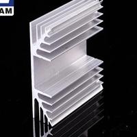 5A02 5A06工业铝型材―西南铝