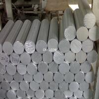 10.0鋁棒7075 國產7075t6鋁棒硬度