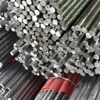诚信 3003防锈铝管 3003铝卷