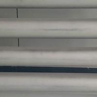 光排管暖气片D65-2-6大型光面管生产定制
