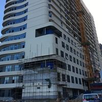 深圳供應外墻鋁單板廠家 2.5厚鋁單板價格