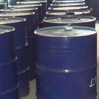 铝合成切削液厂家