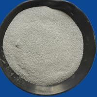 管道疏通剂专用铝粉批量出售