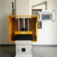 数控液压压装机厂家  准确液压压装机