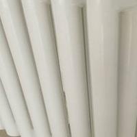 钢三柱暖气片QFGZ303钢三柱散热器