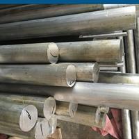 5052铝棒 优质5052O态铝