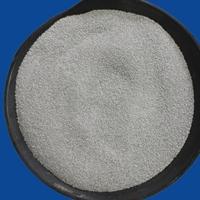 焊剂专用铝粉厂家批发