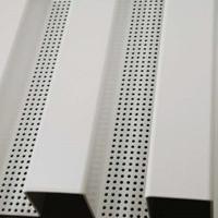 供應長城凹凸鋁單板廠家價格批發-專線物流