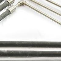 鋁液熱電偶