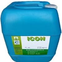环保铝钝化剂IC-2012生产厂家
