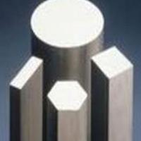 六角铝棒S42mm6063附材质证明