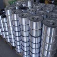 中旺現貨供應批發鋁焊絲規格齊全價格優惠