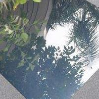 眾邦ALUCOONE提供銀鏡面鋁塑板
