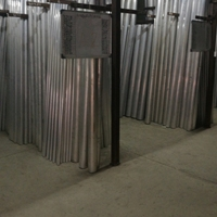 轮船油管用3003铝管