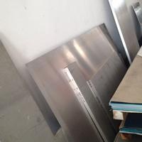 3003拉伸铝板物理性能