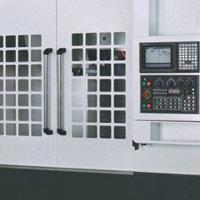 LV-850LV-700立式高速加工中心机