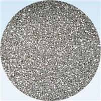 铝粒生产销售厂家哪家信誉好 济南正源铝业