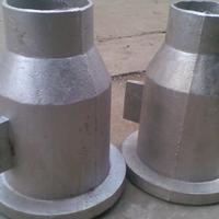 灰铸铁翻砂铸铁件铸造加工