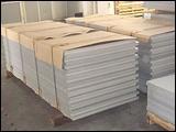温州铝塑板大型经销商  现场价格咨询