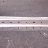 鋁合金接頭夾具廠家批發價格