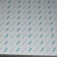3003厚度铝板 3003铝板典型用途