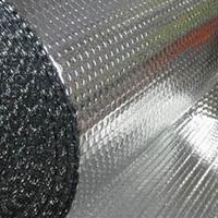 保温铝卷 橘皮铝卷供应批发 铝板分条切割