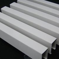 河北铝方通厂家概况 铝方通供应