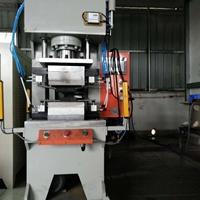 软连接焊机,新能源软连接专用焊机