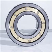 厂家直销优质高转速深沟球轴承 6328MC3