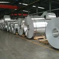 1系铝卷 铝板现货供应