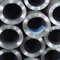 供应5754防腐蚀合金铝管