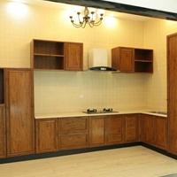 橱柜铝合金 衣柜橱柜铝合金型材