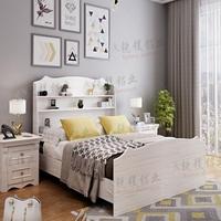 铝合金橱柜门板 全铝橱柜铝型材家具定制