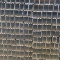 铝圆管 型材 铝方管型材