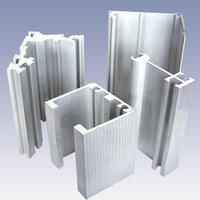 太阳能边框铝型材 深加工铝材
