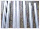 进口铝合金棒 2A12研磨铝棒