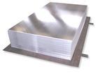 热轧1070-O态铝板材