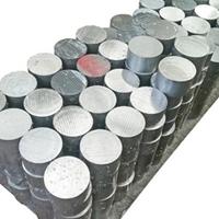 硬质6063铝棒 铝合金棒 厂家现货