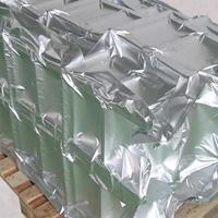 出口机械装备真空铝箔袋金属制品铝箔袋