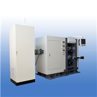 铝箔压延机 功能性新材料压延机