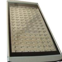 中央空调边框铝型材 路灯外壳铝材