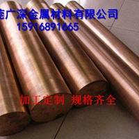 拉花銅棒H59、H60H62網紋直紋銅棒