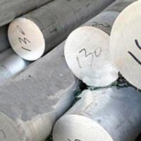 进口2024铝棒 铝圆棒 广东铝棒厂家