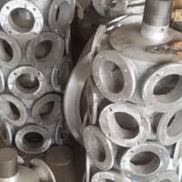 鋁鑄件廠 香檳電泳鋁材
