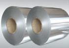 A6082鋁帶精密分條、鋁合金帶寬度