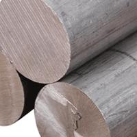 供应环保6061t6铝棒 进口耐磨铝棒 硬度好