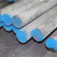 河南常年现货成批出售5005铝板