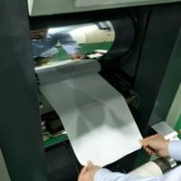 铝箔热轧机 硅胶压延机厂家直销
