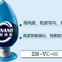 碳化釩 超細碳化釩 納米碳化釩