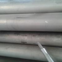 2024铝棒直径350mm零割2024铝排过磅